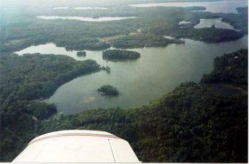 Van-Vliet-Lake-Aerial