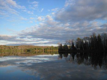 van-vliet-lake-reflection-001