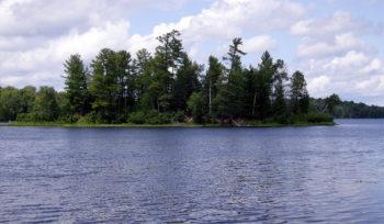 van-vliet-lake-association-header-051