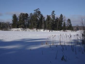 winterisland